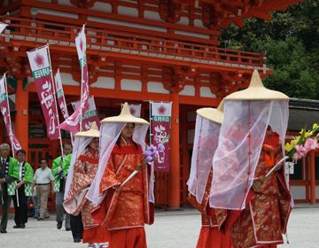 画像に alt 属性が指定されていません。ファイル名: umenohi_shimogamo-1.jpg